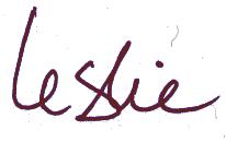 lh signature- alex fund